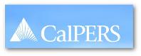 CalPERS FIN