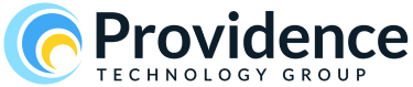 Providence Technology Group
